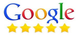 Google%20bewertung